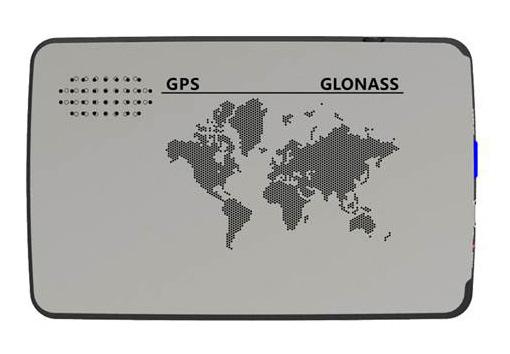 Explay Gn 530 драйвера - картинка 1