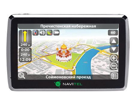 Navitel nx5000 инструкция по применению